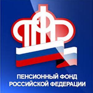 Пенсионные фонды Муравленко