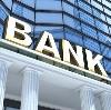Банки в Муравленко