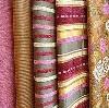 Магазины ткани в Муравленко