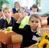 Школы в Муравленко