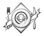 Гостиница Русь - иконка «ресторан» в Муравленко